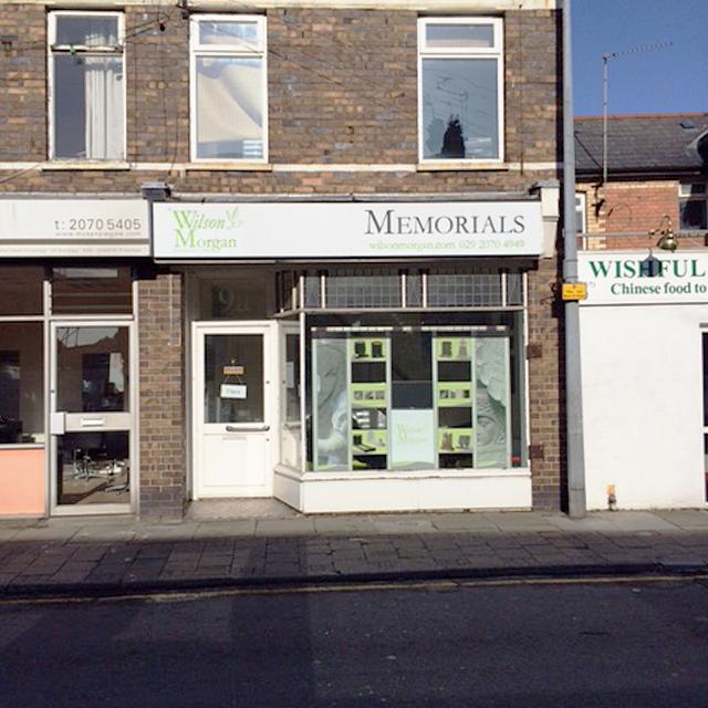 shop-front1